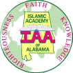 Islamic Academy of Alabama